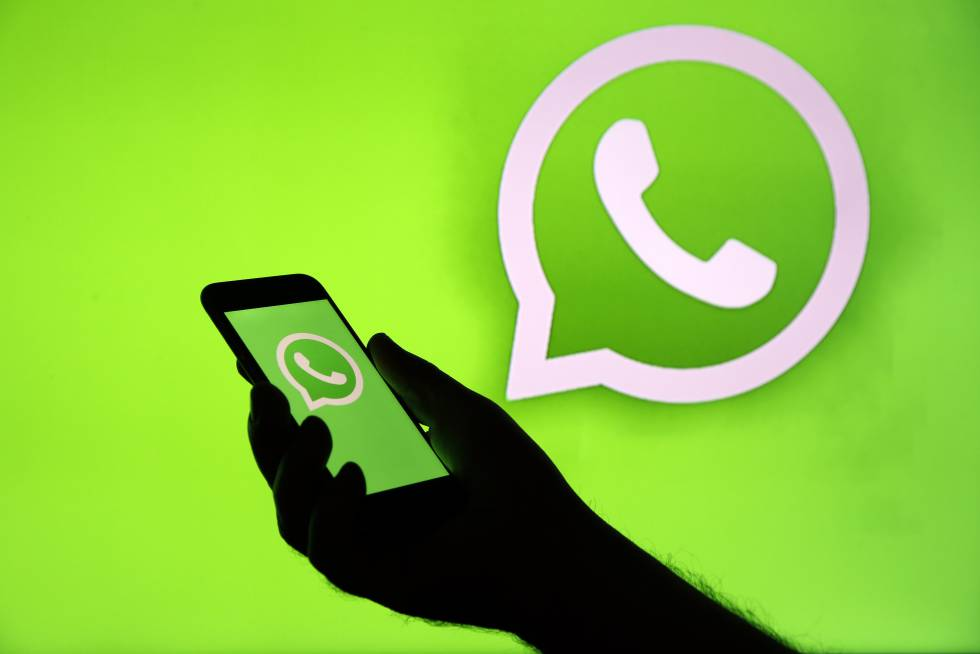 exportar chat whatsapp completo